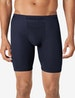 Second Skin Boxer Brief 6 Pack