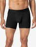 Air Mesh Trunk 5 Pack, Black