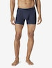 Air Mesh Trunk 5 Pack, Dress Blues