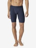 Air Mesh Boxer Brief 5 Pack, Dress Blues