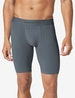 Air Mesh Boxer Brief 5 Pack, Turbulence