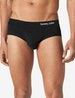 Cool Cotton Brief 2.0