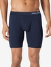Cool Cotton Boxer Brief