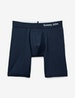Cool Cotton Boxer Brief 5 Pack