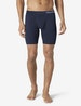 Cool Cotton Boxer Brief 3 Pack, Navy