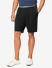 Go Anywhere® Quick Dry Short, Colorblock Image