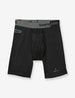 360 Sport 2.0 Boxer Brief 3 Pack