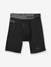 360 Sport 2.0 Boxer Brief 5 Pack