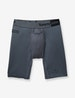 360 Sport Light Storm Boxer Brief 3 Pack