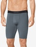 Go Anywhere® Boxer Brief Image