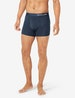 Cool Cotton Trunk 3 Pack, Navy