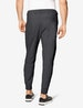Go Anywhere® French Terry Pant