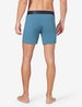 Second Skin Relaxed Fit Boxer, Solid