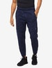 Go Anywhere® Spacer Pant Image