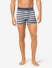 Cool Cotton Trunk, Stripe