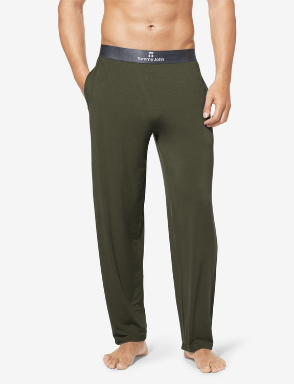 Second Skin Sleep Pant