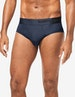 360 Sport Brief 2.0 Image