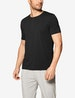 Second Skin Henley Tee