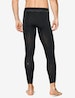 360 Sport Compression Leggings (Full-Length)