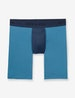 Second Skin X Air Boxer Brief, Colorblock