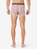 Cool Cotton Trunk, Print