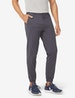 Go Anywhere® Everyday Tech Jogger