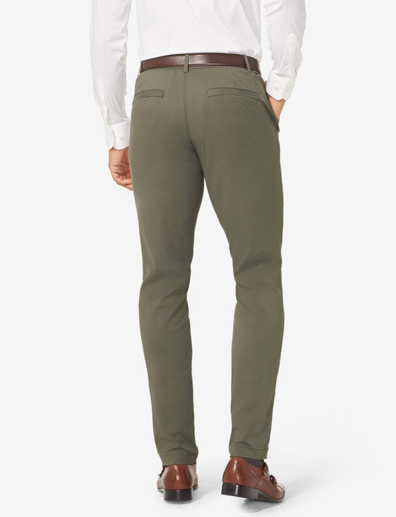 Go Anywhere® Everyday Tech Pant