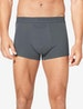 Cotton Basics Trunk Image