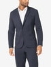 Go Anywhere® Everyday Tech Blazer Image
