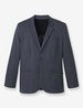 Go Anywhere® Everyday Tech Blazer