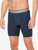 Air Invisibles™ Boxer Brief, Solid Image