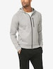 Go Anywhere® Spacer Full Zip Hoodie 2.0 Image