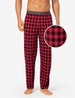 Cool Cotton Sleep Pant, Print Image