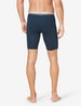 Air Mesh Boxer Brief, Solid