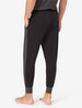 Second Skin Lounge Jogger, Colorblock