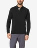 Second Skin Long Sleeve Comfort Polo