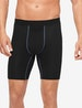 Cotton Basics Boxer Brief Image