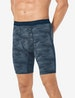 Cotton Basics Boxer Brief, Print Image