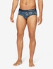 Cool Cotton Brief, Print Image