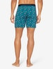 Cool Cotton Relaxed Fit Boxer, Print