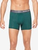 Cool Cotton Trunk, Solid Heather Image