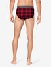 Cool Cotton Brief, Print