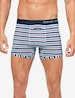 Cool Cotton Trunk, Stripe Image