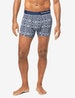 Cool Cotton Nordic Print Trunk Image