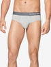 Cool Cotton Brief