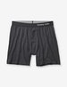 Cool Cotton Relax Fit Boxer
