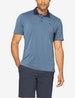 Go Anywhere® Un-Tucked Performance Polo Image