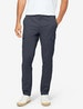 Go Anywhere® Everyday Tech Cargo Pant Image