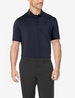 Go Anywhere® Stay-Tucked Performance Polo Image