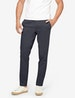 Go Anywhere® Everyday Tech Tapered Pant Image
